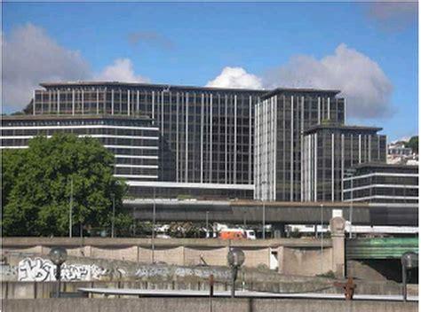 bureaux de la colline cloud bureau de la colline cloud 28 images premium contact