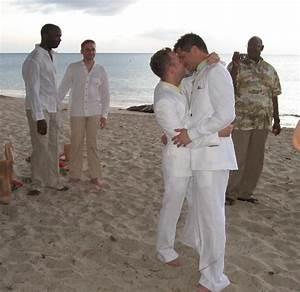 breaking news on same sex marriage breakingnewscom With same sex wedding ceremony