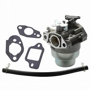 Reglage Moteur Honda Gcv 160 : carburateur pour honda achat vente pas cher ~ Melissatoandfro.com Idées de Décoration