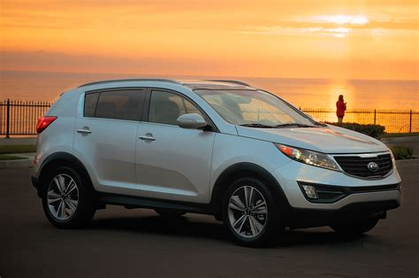 kia sportage 2016 kia sportage reviews and rating motor trend canada