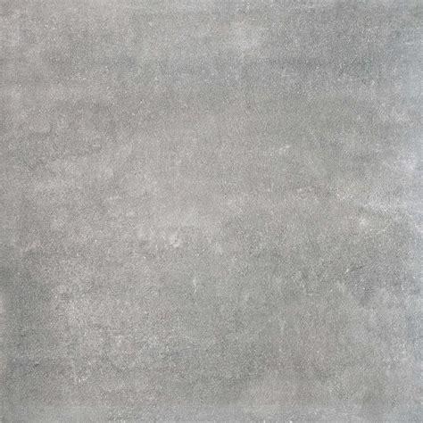 Grau Zu Grau by Graue Fliesen Betonoptik Kostenloser Musterversand