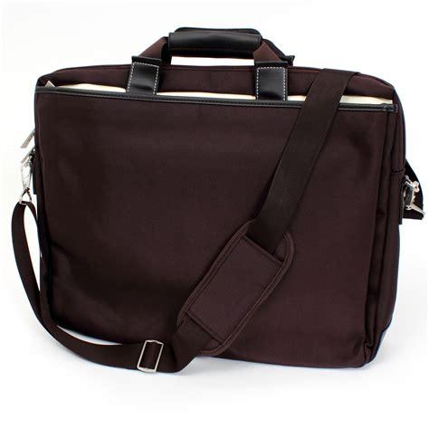 housse de pc portable ldlc ks6052w 01 17 1 sac sacoche housse ldlc sur ldlc