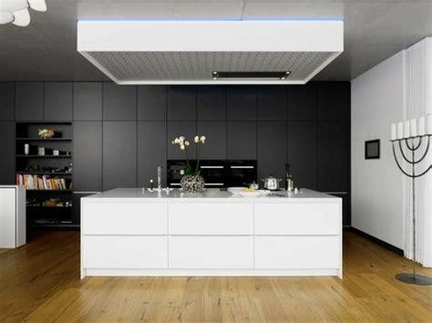 cuisine sol blanc davaus cuisine blanche sol blanc avec des idées