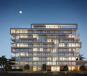 Beach-House-8-Miami-luxury-condos - New Build HomesNew