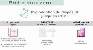 Pret A Taux Zero Voiture : logement un nouveau ptz centr sur les zones tendues en 2018 actualit s seloger ~ Medecine-chirurgie-esthetiques.com Avis de Voitures