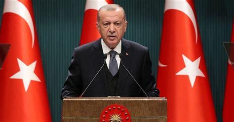 Cumhurbaşkanı erdoğan, yaptığı açıklamada kırmızı kategorideki illerde, pazar günü uygulanan kısıtlama artık cumartesi ve pazar. Tarih açıklandı mı? Kabine toplantısı ne zaman yapılacak? Kısıtlamalar ne zaman kalkacak? Hafta ...