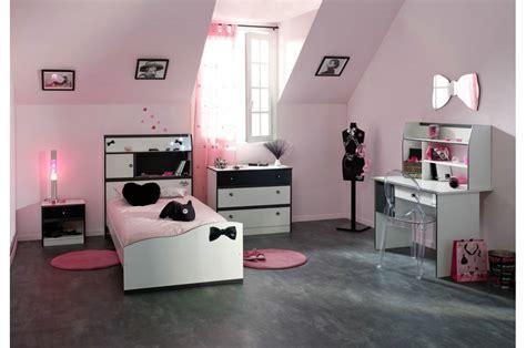 ikea meuble chambre a coucher cuisine un meuble pour enfant dans le but de partager une