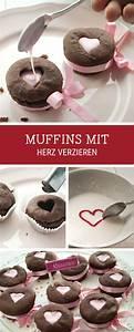 Valentinstag Kuchen In Herzform : pin von shalea wiens auf geschenke pinterest ~ Eleganceandgraceweddings.com Haus und Dekorationen