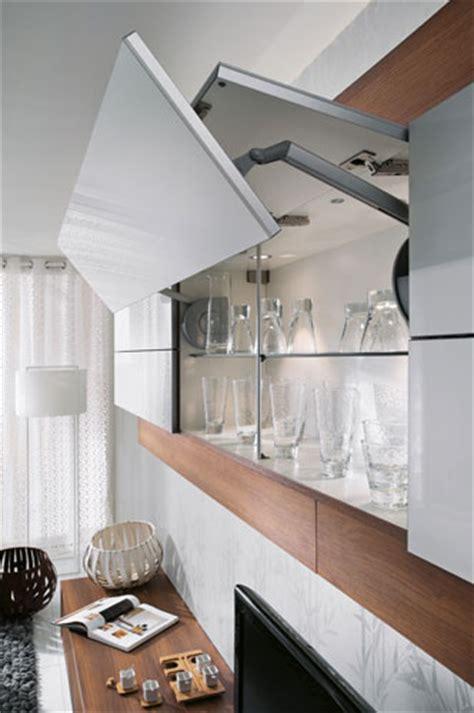 rangement haut cuisine des rangements pour une cuisine fonctionnelle