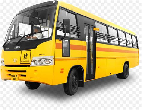 Tata Ace Backgrounds by Tata Motors Tata Starbus Tata Ace School Png