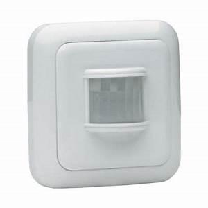 Sonnette Sans Fil Exterieur : bouton de sonnette sans fil friedland d3201 castorama ~ Dailycaller-alerts.com Idées de Décoration