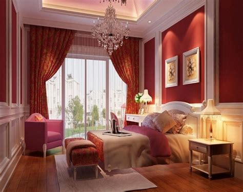 Bedroom Decorating Ideas Couples by 12 Lovely Bedroom Designs For Couples Home Decor Buzz
