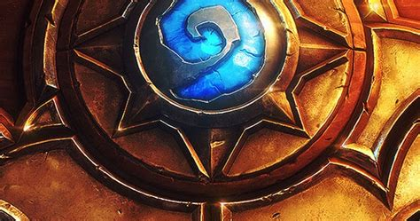 Hearthstone Android Modded Apk by Hearthstone Mod Apk Pc And Modded Android