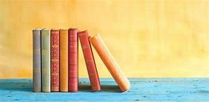Global Studies Book Club For Educators