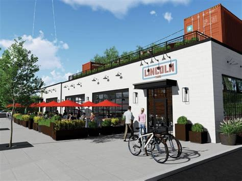 vinsetta garage owners  bistro plans move