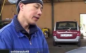 Garage De Bretagne Angers : le garage solidaire d angers solidarauto49 fondation caritas ~ Gottalentnigeria.com Avis de Voitures