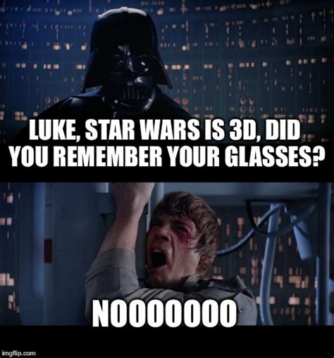 Star Wars Meme Generator - star wars meme generator pictures to pin on pinterest pinsdaddy