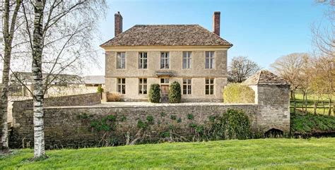 Cottage Hire Cotswolds Staycotswold Self Catering
