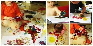 activites pour enfants 18 24 mois 1 les activites With awesome maison d enfant exterieur 18 activites pour enfants 18 24 mois 1 les activites