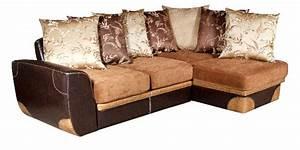 canape exterieur pas cher 28 images un canap 233 pas With tapis persan avec canapé convertible habitat occasion