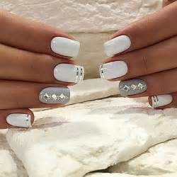 Best ideas about nail art on nails pretty