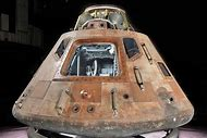 50th Anniversary Apollo Moon Landing