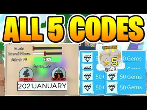 For today's video, i will be showing you guys all star tower defense codes. Update All Star Tower Defense All Codes January 2021   StrucidCodes.org