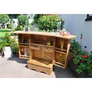 bar exterieur a vendre bar exterieur meuble cuisine