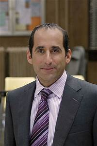 Do Steve Carell and Peter Jacobson look alike? | GBAtemp ...