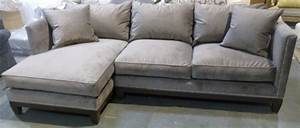 sectional sofas made in usa sofa review With sofa bed made in usa