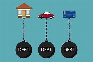 SA's Rising Personal Debt Crisis | Money 101