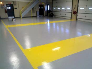 Epoxy Resin Flooring in NJ   Epoxy Flooring Pro