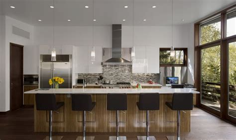 house kitchen ideas contemporary house styles small contemporary house
