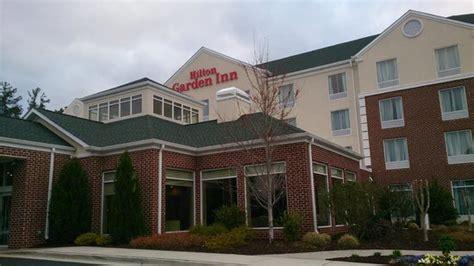 garden inn peachtree city garden inn atlanta peachtree prices hotel
