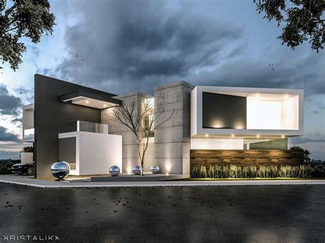 modern architecture home plans m m house architecture modern facade contemporary