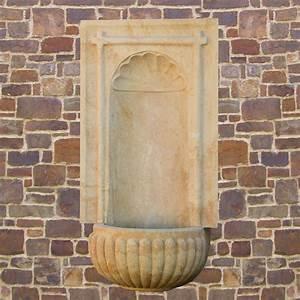 Würfelregale Für Die Wand : garten pflanzgef f r die wand rayos ~ Orissabook.com Haus und Dekorationen