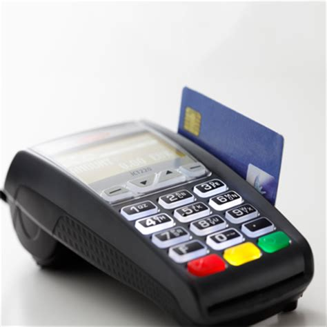 A credit card is a payment card issued to users (cardholders) to enable the cardholder to pay a merchant for goods and services based on the cardholder's accrued debt (i.e., promise to the card issuer to pay them for the amounts plus the other agreed charges). Countertop Card Machine   Universal Transaction Processing
