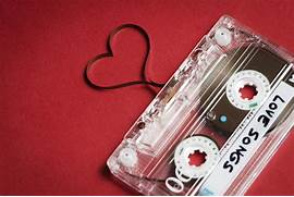 Love Song Lyrics   Hin...Love Songs