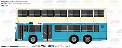 Transpng Bas Bus Services Views