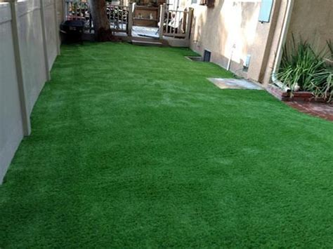 Synthetic Grass Cost Staples, Texas Landscaping Business