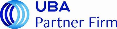 Benefits Sullivan Employee Firm Hr Services Uba