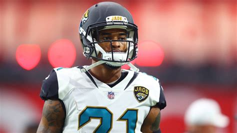 A.J. Bouye throws Jaguars coaching staff under the bus ...