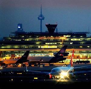 Möbel Airport Köln : k ln bonn geburt am flughafen baby tot in wohnung gefunden welt ~ Eleganceandgraceweddings.com Haus und Dekorationen