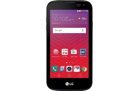 us mobile phones lg k3 smartphone for mobile ls450 lg usa