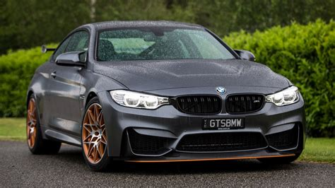 bmw  gts coupe au wallpapers  hd images