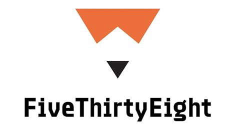 FiveThirtyEight joins ABC News - ABC News