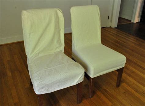 diy chair slipcover wood work diy dining chair slipcover pdf plans