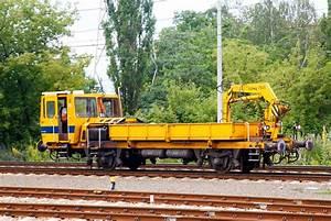 Anzahl Tage Berechnen Zwischen Zwei Daten : ein zntk stargard wm 15 9 483 076 7 ein gleiskraftwagen der pkp polskie linie kolejowe s a ~ Themetempest.com Abrechnung