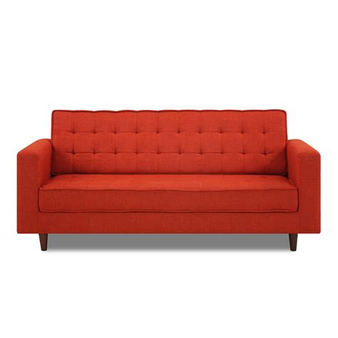 Sofa Price by Sofa Lowest Price Lowest Rate Of Sofa Set Brokehome Thesofa