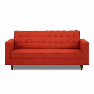 sofa lowest price lowest rate of sofa set brokehome thesofa With sectional sofas lowest price